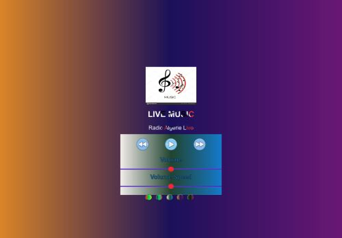 لقطة شاشة لموقع audioPalyer بتاريخ 12/01/2021 بواسطة دليل مواقع إنسااي